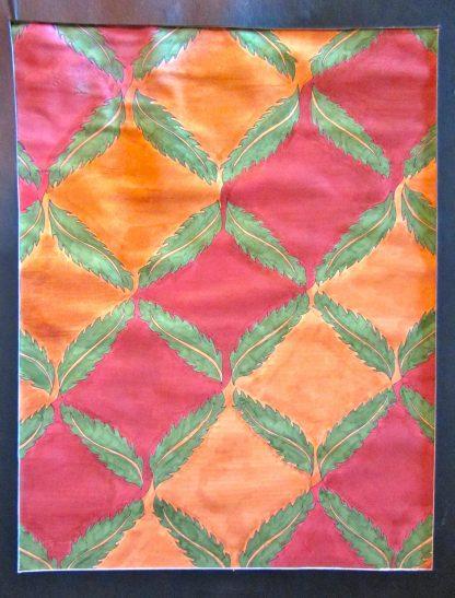 Binders Carpeting
