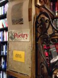 Poetry Section