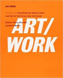 Art/Work