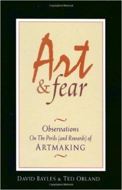 Art of Fear