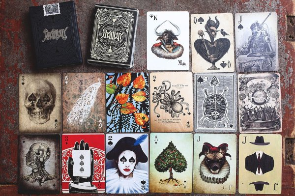 playing-cards-ultimate-deck